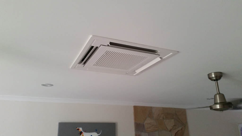 Climatevaal Air Conditioning Vereeniging Air Conditioning