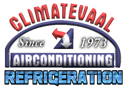 Climatevaal Air Conditioning Vereeniging