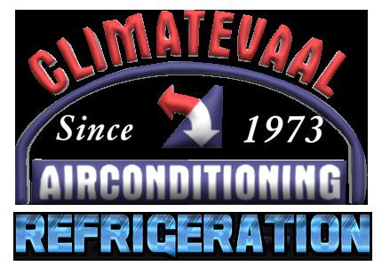Climatevaal Air Conditioning Vereeniging